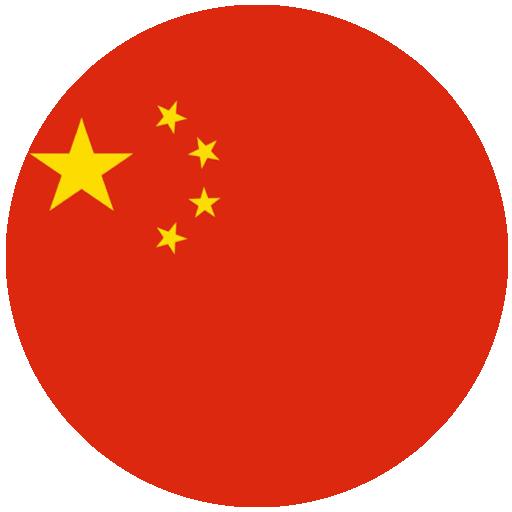 zh_CN